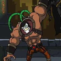 Image of Bane
