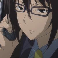 Image of Kakizaki