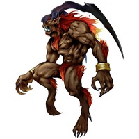Image of Ifrit