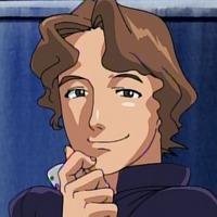 Image of Eizo
