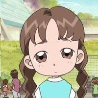 Image of Kanoko