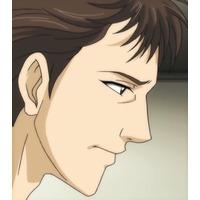Image of Abe Naoto
