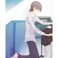 Image of Kouhei Kagami