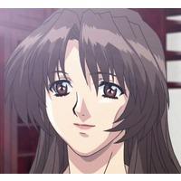 Image of Misako Asakura
