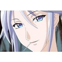 Image of Tsurara Shirayuki