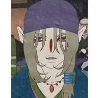 Image of Kusuriuri