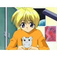 Image of Motoki