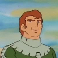 Image of Torgan