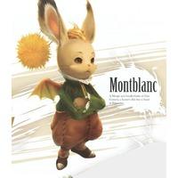 Image of Montblanc