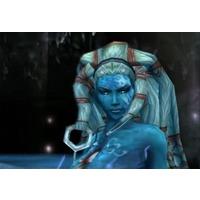 Image of Dark Shiva