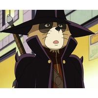 Image of Shigara