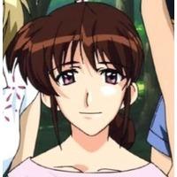 Image of Chigusa Tani