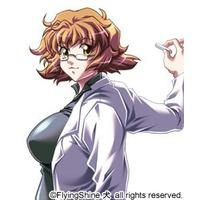 Image of Sachi Yuuki