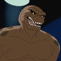 Image of Kobra Commando
