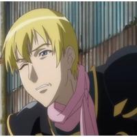 Image of Fujimura