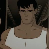 Bruce Wayne (young)