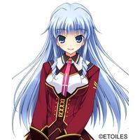 Image of Nina Enjouji