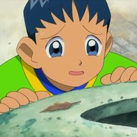 Image of Shuzou Higuchi