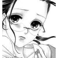 Image of Kaya Satozuka