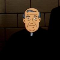 Father Michael Stromwell