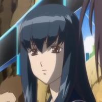 Image of Rin Suzuki