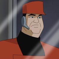 Image of Nova Research Security Guard