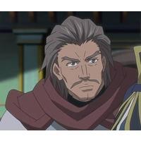 Image of Capt. Roderim