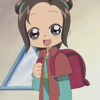 Image of Yukari Umeno