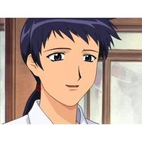 Image of Kamihito Kagura