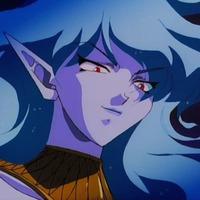 Image of Yuarisla