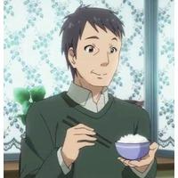 Image of Tetsuya Kanzaki