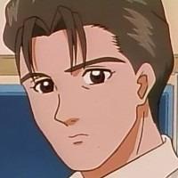 Image of Harumi Enoki