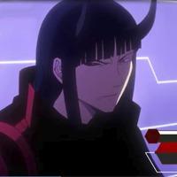 Image of Enedra
