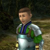 Image of Clasko