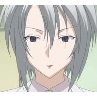 Image of Takami Sahashi