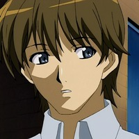 Image of Minoru Kusunoki