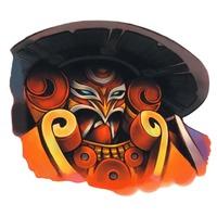 Image of Yojimbo