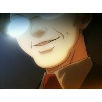 Image of Mr. Sakurai