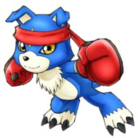 Image of Gaomon