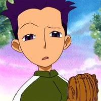 Image of Takeshi Hasebe