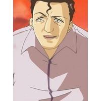 Image of Yogi Miyake