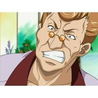 Image of Masuda