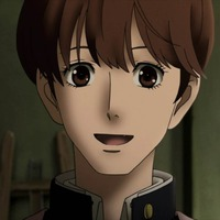 Image of Seiji Matsuoka