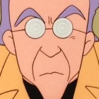 Image of Mr. Eji
