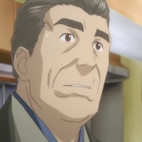 Image of Mr. Kawazoe