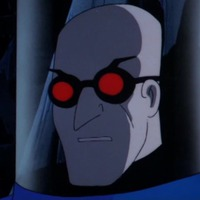 Image of Mr. Freeze