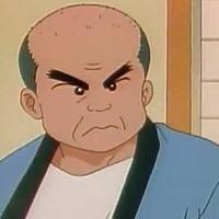 Image of Shoukichi Gotou