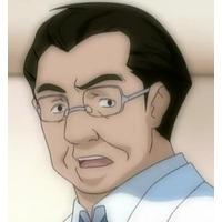 Image of ER Doctor