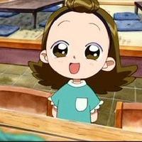 Image of Aya Matsushita