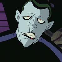 The Joker (2040's)